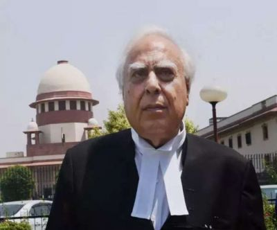 Sibal's big statement, says, 'Flow of information in Jammu and Kashmir...'
