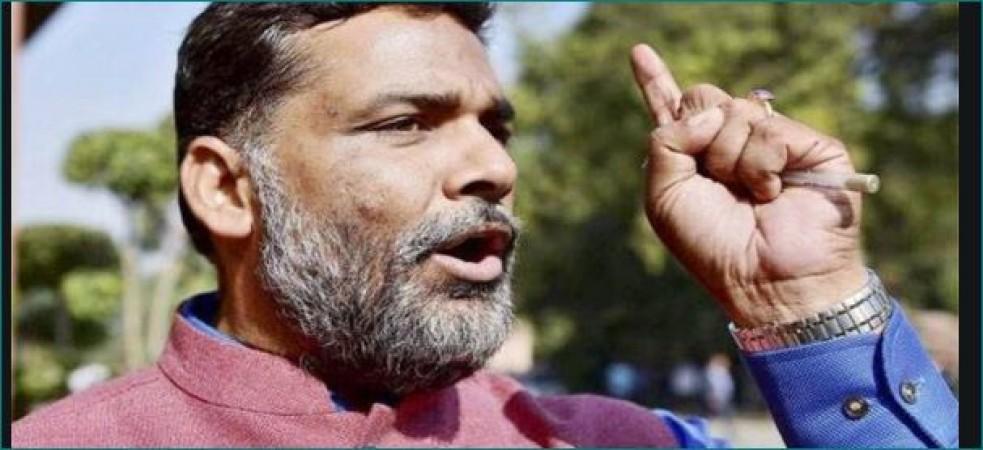 नीतीश कुमार को मिली अपराधियों का एनकाउंटर करवाने की सलाह