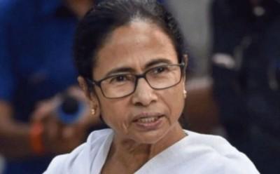 Anand Swaroop attacks Mamata Banerjee, RJD counterattacks