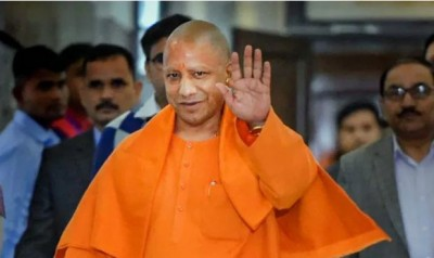 Uttar Pradesh MLC Elections: BJP releases list of candidates, these leaders get ticket