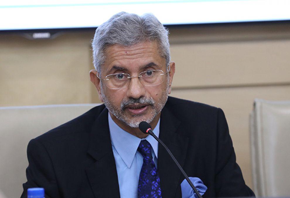 ईरानी विदेश मंत्री जरीफ का भारत आगमन, तनाव कम करने में दिल्ली को बताया महत्वपूर्ण पक्ष