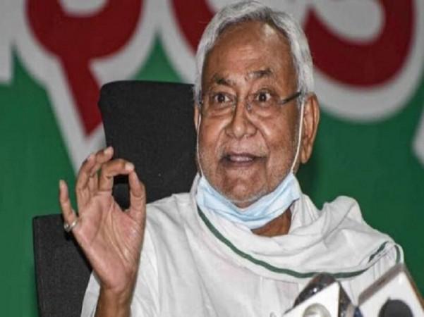 आखिर कब होगा बिहार कैबिनेट का विस्तार ? अब सीएम नितीश कुमार ने तोड़ी चुप्पी