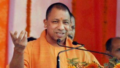 Yogi Adityanath talks tough on CAA protests, says men's lack of courage to participate in agitations 'shameful'