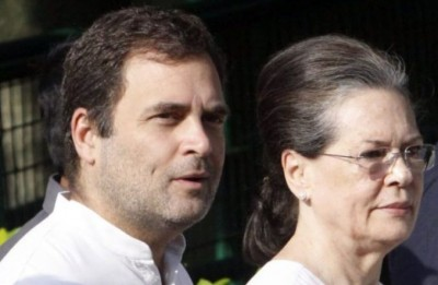 Bengal elections: Congress-Left Front talks about seat distribution