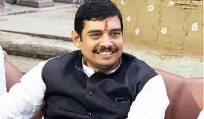 Big relief to BSP MP and rape accused Atul Rai, will take oath