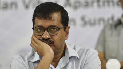The Assembly Speaker send notice to  AAP rebel MLAs, asked to appear