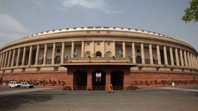 Soon NDA reaches close to the majority  in Rajya Sabha, the pending bills to be passed