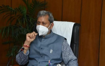 Uttarakhand CM Tirath Singh's resignation, know who will be next CM
