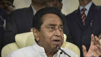Kamal Nath meets Gadkari in exercise to digitalize Bhopal-Indore 6-lane highway