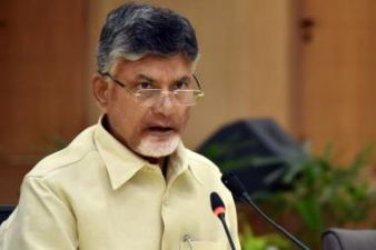 Chandrababu Naidu suffers major setback, 18 MLAs in touch with BJP