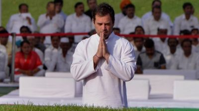 Rahul Gandhi's resignation: A wise move or the biggest political mistake?