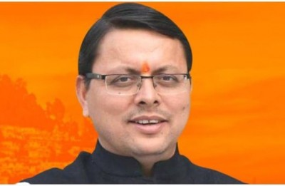 Kaushik says, 'BJP will win more than 60 seats under Dhami's leadership in Uttrakhand'