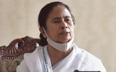 Mamata Banerjee's Govt To Submit Proposal In Assembly To Form State Legislative Council