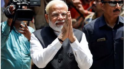 PM Modi to be in Varanasi today, See complete schedule