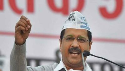 Kejriwal and Sisodia to be summoned in a defamation case to appear in court