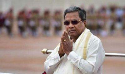 कर्नाटक में सियासी घमासान, भाजपा करेगी राज्यव्यापी प्रदर्शन, स्पीकर से मिलेंगे सिद्धारमैया