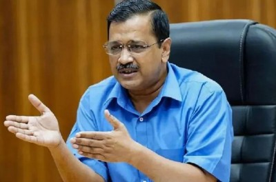 Kejriwal to announce free power in Uttarakhand on Sunday visit