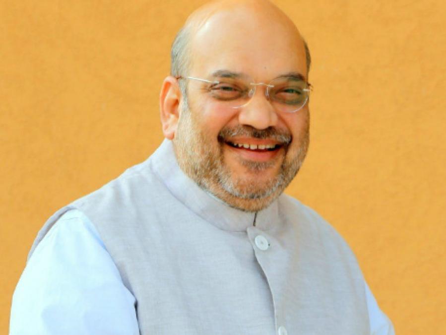 'अमित शाह' से मिलेंगे गोवा कांग्रेस के ये ख़ास व्यक्ति