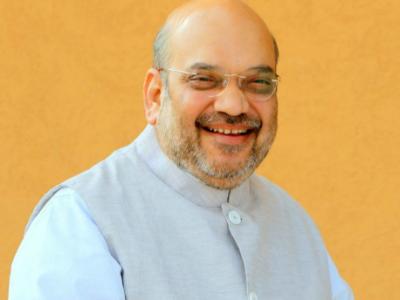 Goa Congress MLAs will meet Amit Shah