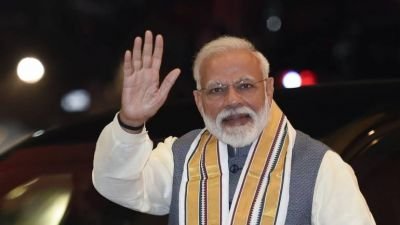PM Modi to visit US in this month, may address UN General Assembly
