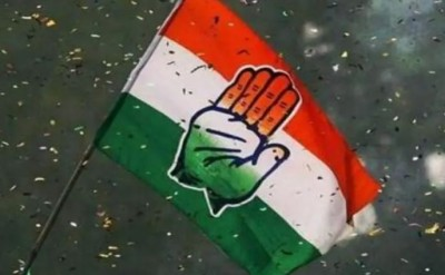 Congress to undergo major reshuffle in next few days, several important decisions to be taken