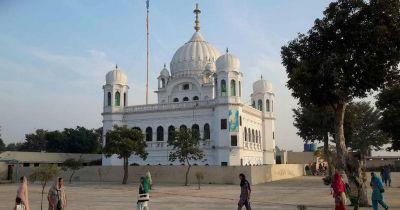 करतारपुर कॉरिडोर : दूसरे दौर की वार्ता जारी, ये है रिपोर्ट