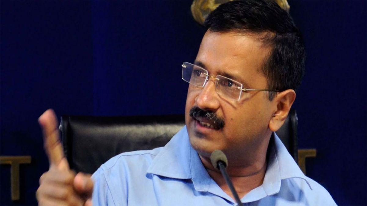 Delhis politics gets high on Mathili language, BJP hits
