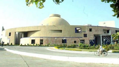 Monsoon session of MP Assembly postponed due to Corona