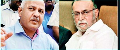 BJP says, 'Find another state' on Munavwar Rana's statement leaving UP