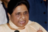IT dept attaches Rs 400 cr 'Benami' plot belonging to Mayawati's brother, BSP supremo said this