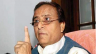 Azam Khan's controversial statement says,