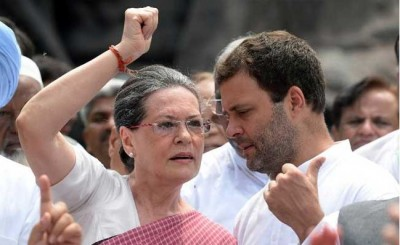 Congress to hold a press conference in all states on July 21, on Pegasus issue