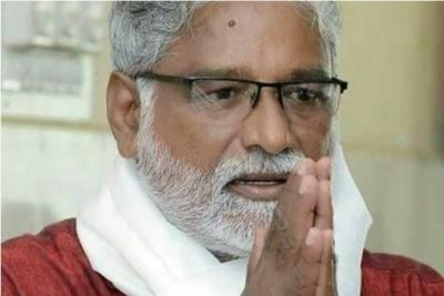 Another setback to the ruling coalition ahead of the confidence vote in Karnataka