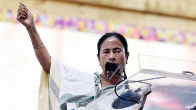 West Bengal: Mamata all set for the assembly election, TMC's Mega Rally Today
