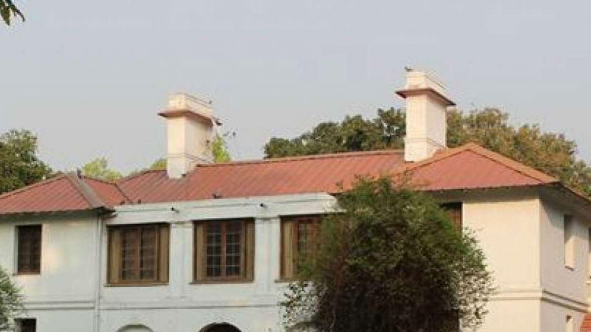 सत्ता जाने के बाद भी खाली नहीं किया सरकारी आवास, तो अब राजस्थान सरकार लेगी एक्शन
