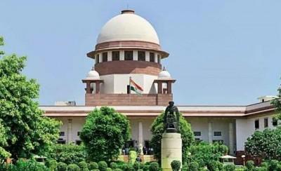 Pegasus espionage case reaches Supreme Court, demand JPC probe