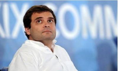 Ravi Kishan controversial statement 'Rahul Gandhi does not like UP mangoes'