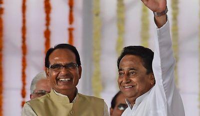 After Karnataka, now BJP eyes on Madhya Pradesh