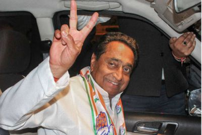 Madhya Pradesh: Criminal Law Amendment Bill passed in Assembly, cross voting by two BJP MLAs