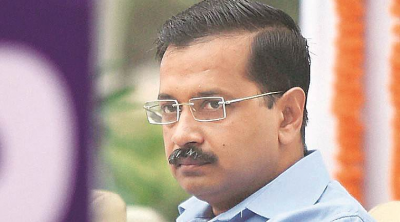 Kejriwal government charged with 200 crore scam, probe handed over to anti-corruption bureau