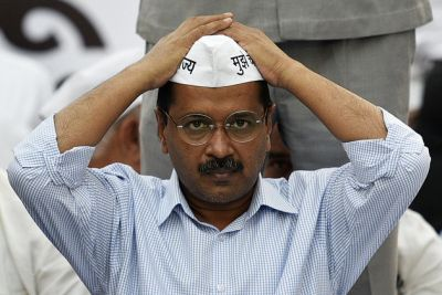 क्या दिल्ली सरकार ने किया है 2000 करोड़ का घोटाला ? एंटी करप्शन ब्यूरो करेगी जांच