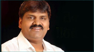 Hyderabad Mayor Bonthu Rammohan found corona positive