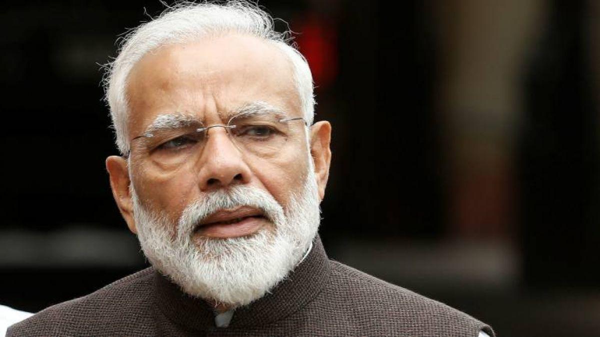पीएम मोदी ने की मन की बात, कश्मीरी मुख्य धारा से जुड़ने को बेताब बैक    विलेज
