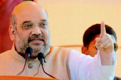 Inter-party in Madhya Pradesh BJP, high command seeks report from state leadership