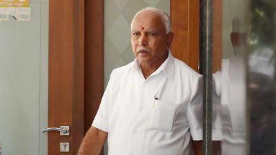 Floor Test In Karnataka Today, Yeddyurappa Will Prove Majority