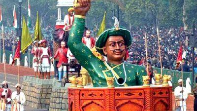 Yediyurappa govt cancels Tipu Jayanti celebrations in Karnataka