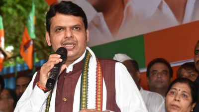 Four Congress-NCP MLAs resign in Maharashtra, Likely to join BJP