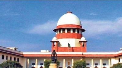 Supreme Court orders Centre to give full details of corona vaccine purchase