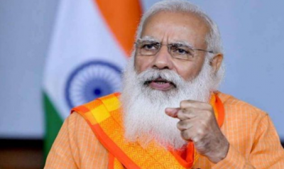 PM Modi to hold meeting with ministers again on July 14, these issues to be discussed