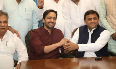 BSP stays or live we will continue to be with SP: RLD